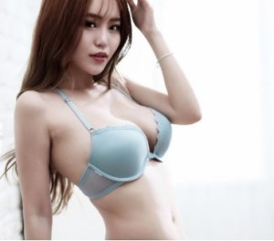 Joselyne tantra massage in Farmington Hills