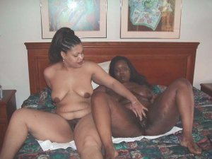 Kalyssia outcall escorts in Swallownest